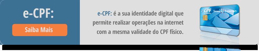 banner_e-cpf2
