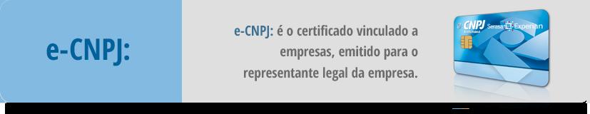 titu_Banner e-cnpj